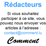 www.commentarreter.fr